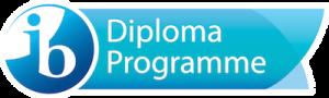 Wockhardt Global School - DP logo