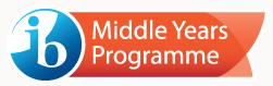 Wockhardt Global School - MYP Logo