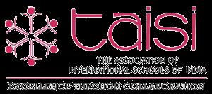 Taisi Logo