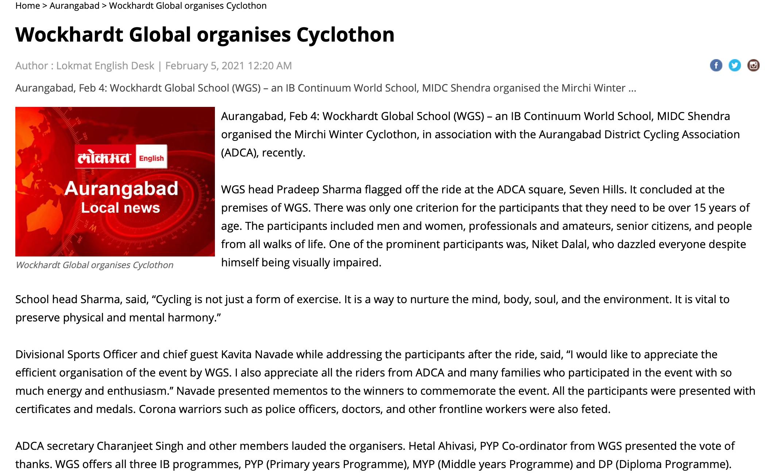 https://english.lokmat.com/aurangabad/wockhardt-global-organises-cyclothon/